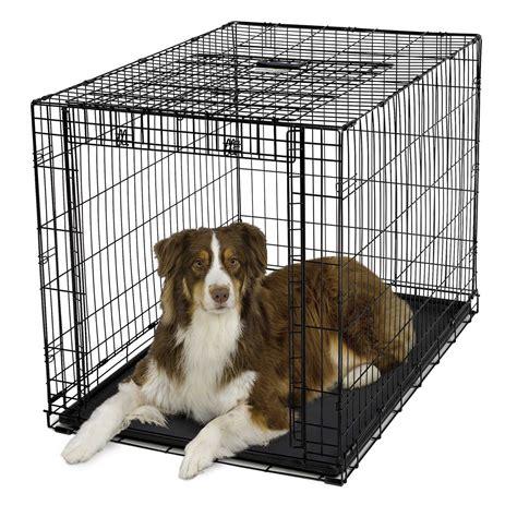 petco crate midwest ovation single door folding crate petco