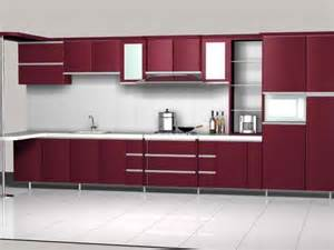 Superior Paint For Tiles In Kitchen #4: 1-140523003003.jpg