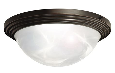 Decorative Led Light Fixtures Decorative Lighting Fixtures Skylight Accessories Solatube Australia