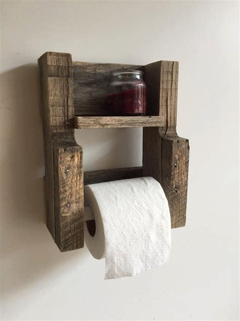 diy pallet projects   home improvement page  great diys