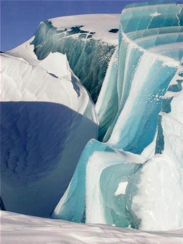 Travel Jumbo Frozen Trj roasted blend frozen quot wave quot photos