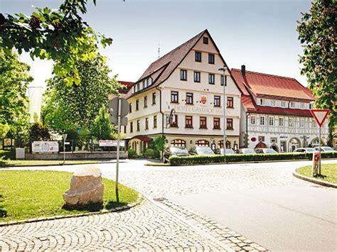 Garten Für Geburtstag Mieten Stuttgart by Hotel Restaurant Hasen In Herrenberg Stuttgart Mieten