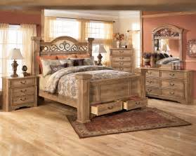 bedroom furniture sales bedroom furniture set sale bedroom design decorating ideas
