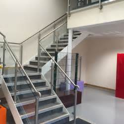 Mezzanine Stairs Design Mezzanine Stairs Safety Gates Mezzanine Staircase Or Handrails Uk
