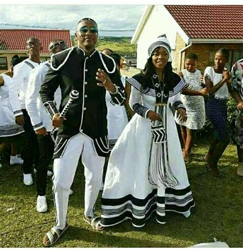 Xhosa Wedding Quotes by Xhosa Wedding Quotes Fresh 696 Best Xhosa Traditional