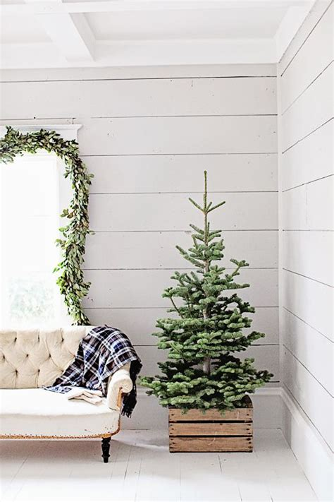 scandinavian tree lights best 25 scandinavian ideas on