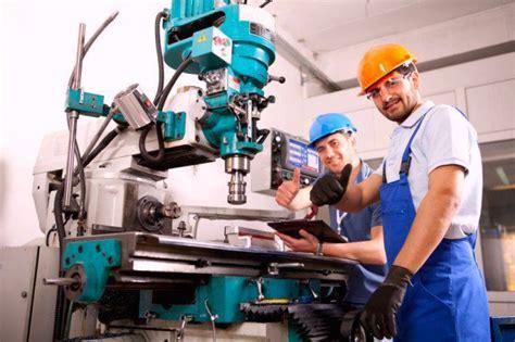 assunzione tempo determinato mobilità apprendistato professionalizzante e assunzione lavoratori