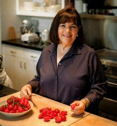 where does ina garten live 1000 images about favorite chef tv personality on
