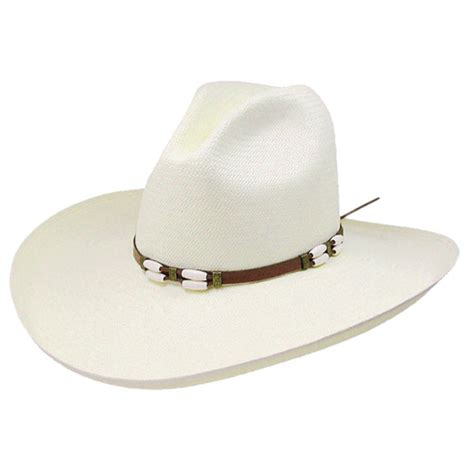 resistol cowboy hats resistol cisco 6x straw cowboy hat hatcountry