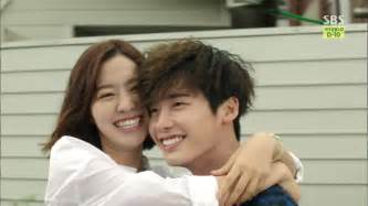 film drama korea king s doctor horse doctor korean drama watch online with english subtitles