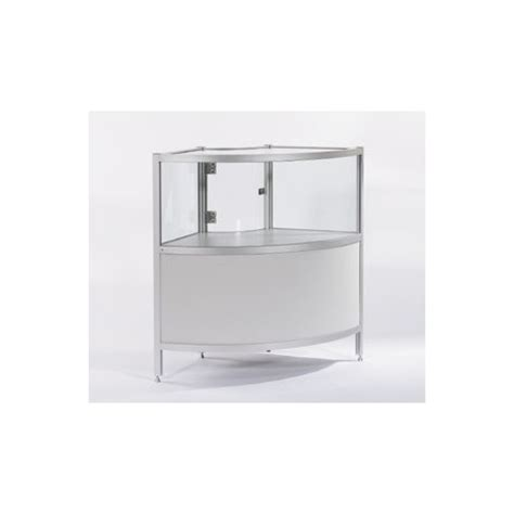 Canapé Style Baroque 974 by Location Vitrine D Angle Originale Pour Vos Stand