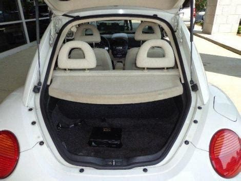 photo  coupe  volkswagen beetle white