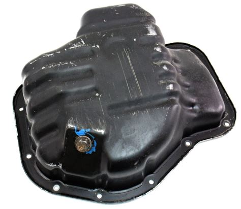 genuine oil pan  toyota lexus  az fe