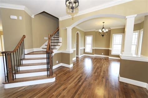 room tone definition 25 best ideas about two toned walls on two tone walls chair railing and white