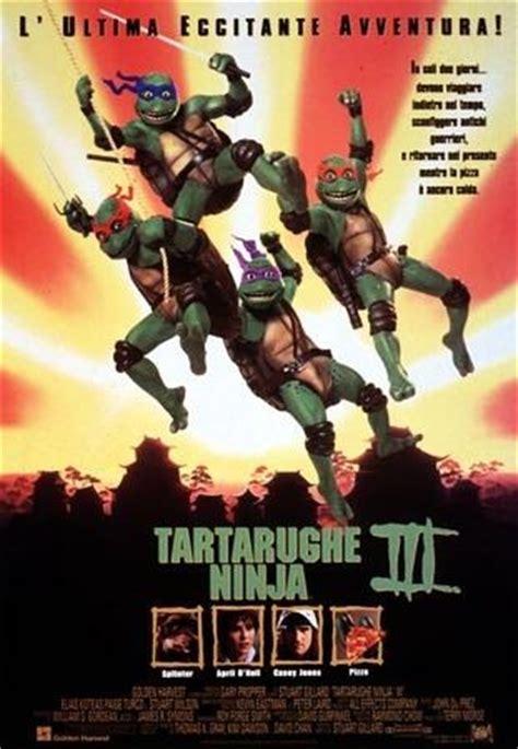 film tartarughe ninja italiano antoniogenna net presenta il mondo dei doppiatori zona