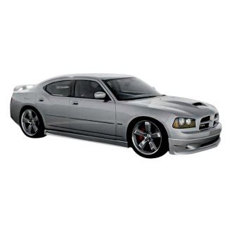 2007 dodge charger kits 2007 dodge charger kits ground effects carid