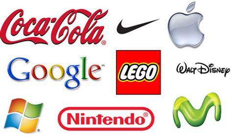 imagenes de marcas figurativas marca