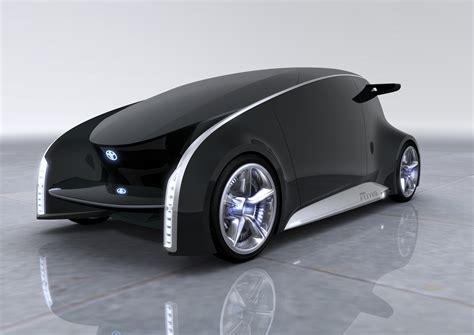 future toyota wallpaper toyota vii concept car toyota future