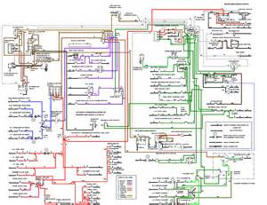 nema 5 20 wiring diagram get free image about wiring diagram