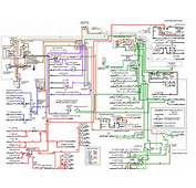 Nema 5 20 Wiring Diagram  Get Free Image About