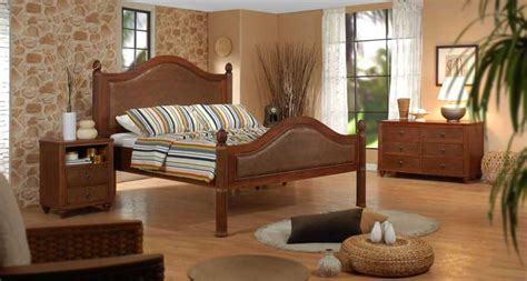 liverpool bedroom furniture liverpool bedroom furniture unicane wooden furniture