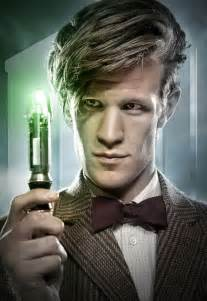 matt smith doctor who series 7 part two interivew collider
