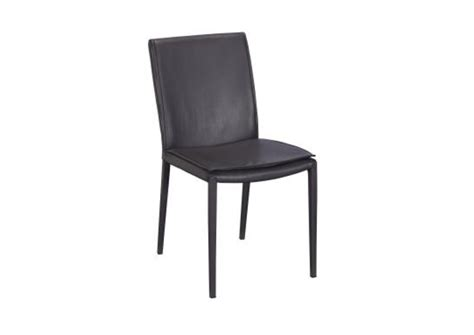 Ralph Chairs by Ralph Dining Chair Grey Finish Various Pieces To
