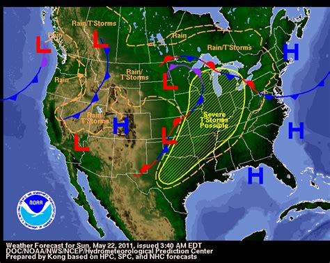 us weather map may wildfires 171 earth