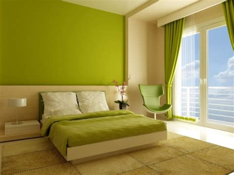 Interior Room Colors by Lime Green Living Room Design With Fresh Color This For All