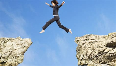 how to challenge a will 7 challenges successful overcome talentsmart