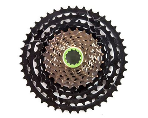 11 speed cassette cassette 11 speed merlin cycles
