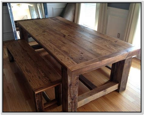 Cheap Dining Room Sets Uk by Reclaimed Wood Dining Table Uk Home Design Ideas