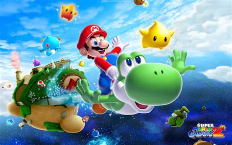 galaxy themes for windows xp images super mario galaxy 2 theme pack
