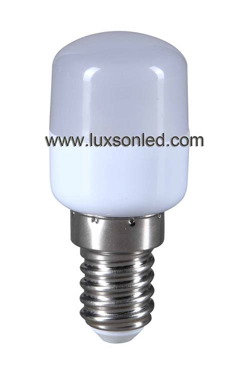 led ls for home led light bulbs for ls led light bulbs for ls 28 images