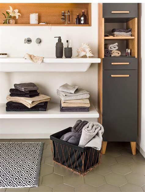 badezimmer hochschrank ikea die besten 25 badezimmer hochschrank ideen auf