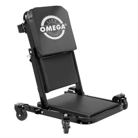 best low profile chair low profile chair ricks free auto repair advice ricks
