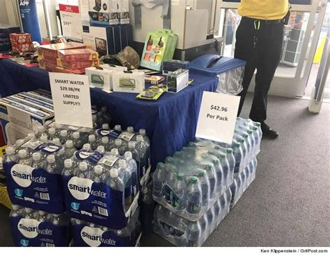 best for price best buy apologizes for price gouging water during
