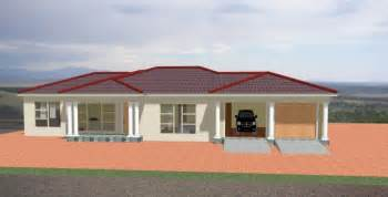 Home Floor Plans For Sale by Archive House Plans For Sale Bochum Olx Co Za