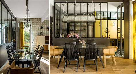 Idee Deco Appartement Moderne by D 233 Co Appartement Design Moderne Chine Id 233 Es Photos