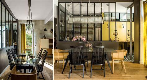 Déco appartement : design   moderne   chine   idées   photos