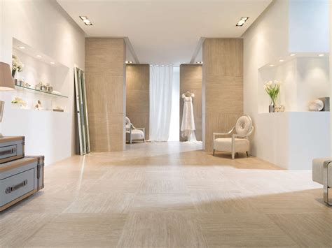 fliese 3m x 1m xlight porcelanosa