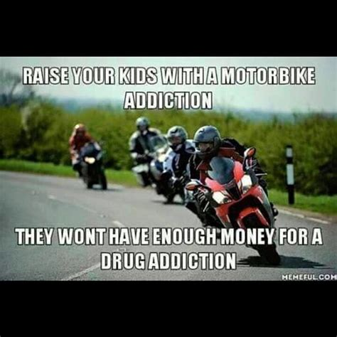 Moto Memes - bike life meme biker meme bike meme moto life