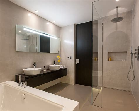 Bathroom Tiling Ideas Pictures wet room design gallery design ideas ccl wetrooms