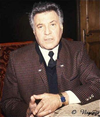 Erwin Strahl