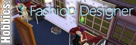 design fashion on sims free play the sims freeplay hobbies fashion designer the girl