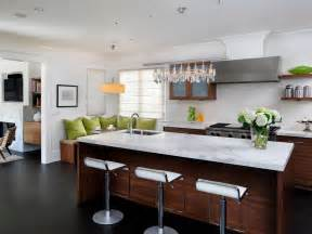 modern kitchen islands pictures ideas amp tips from hgtv style design top designs