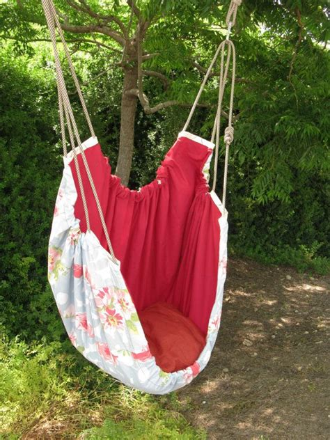 hammock baby swing best 25 baby hammock ideas on pinterest natural baby