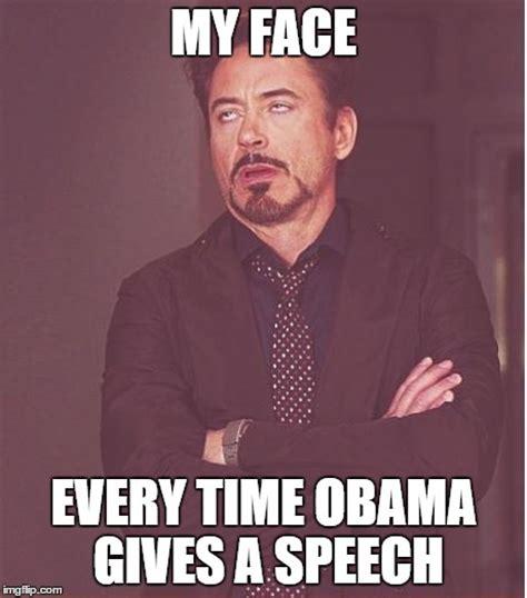 Every Meme Face - face you make robert downey jr meme imgflip