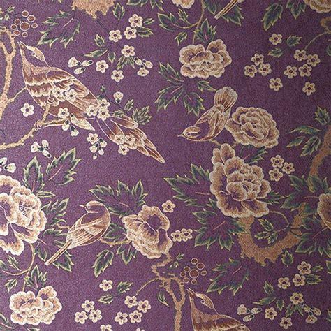 purple gold wallpaper uk download purple and silver wallpaper uk gallery