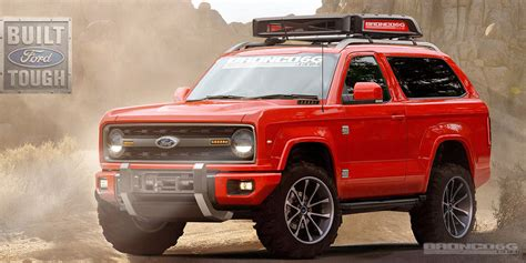2020 ford bronco wiki ford bronco production years 2017 2018 2019 ford price